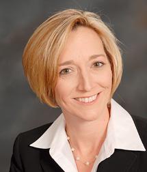 Julie Petraborg