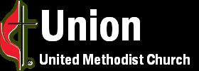 uumc_logo_280x100_v3